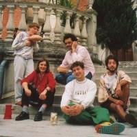 Boost 3000, Quel album (Pop Supérette / Another Record)