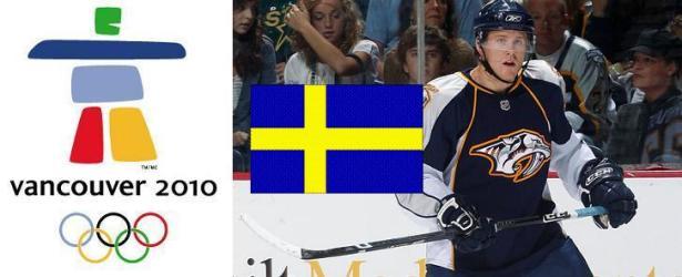 VAN2010 BANNER – Hornqvist (Sweden)