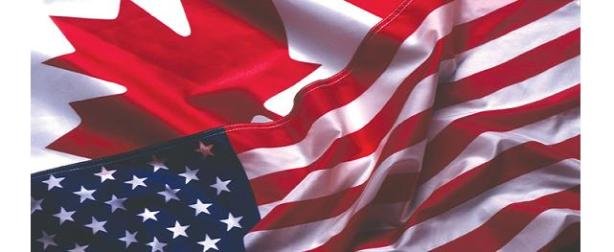 us_and_canadian_flag