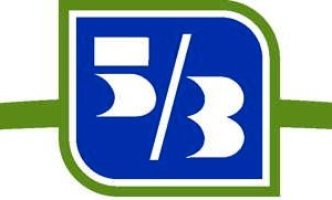 53_bank_logo