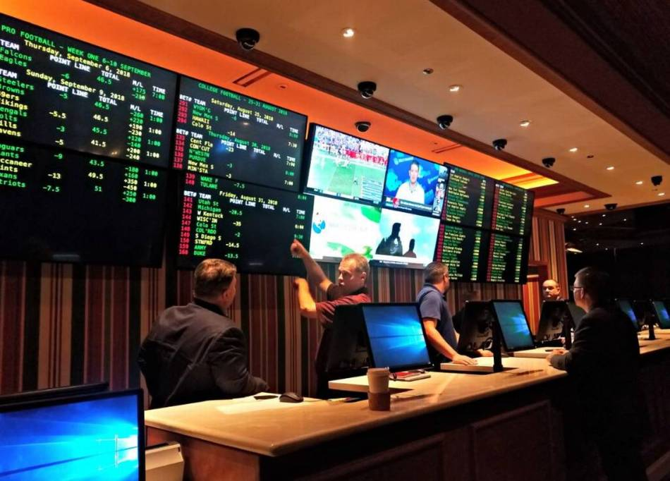 Danny sheridain mississippi sports book bets when does black panther air on bet