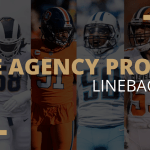 Free Agency Profile: Linebacker