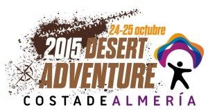 Rally de Regularidad Costa de Almería. 24-25 de octubre de 2015