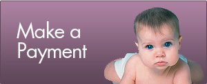 Securacell Cord Blood Banking Payments