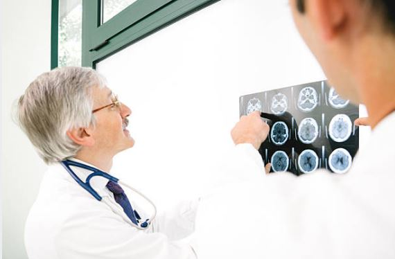 Stroke stem cell therapy shown to be safe and effective.