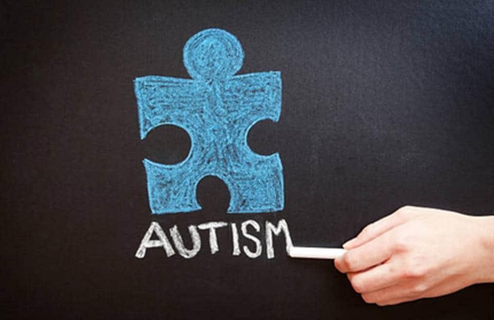 Dr. Chez's Cord Blood Treatment for Autism Study