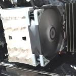 CPUクーラー「無限5 Rev.B」でRyzen5 2600Xを冷やす!