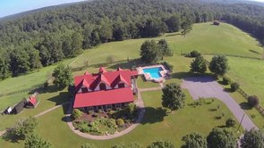 Nashville Video Production Company   Aerial Photography and Video