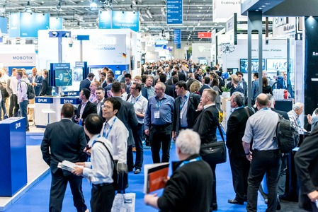 Secure House exhibiting at IFSEC International 2019