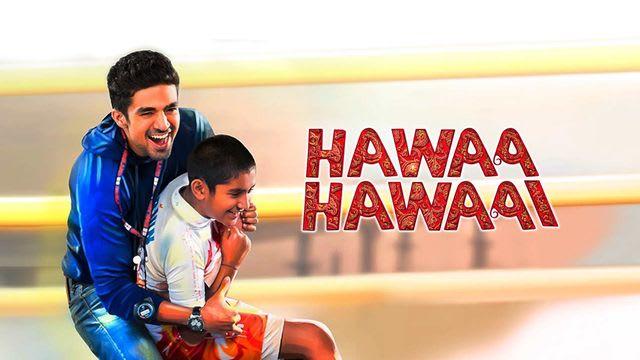 Image result for hawa hawai movie