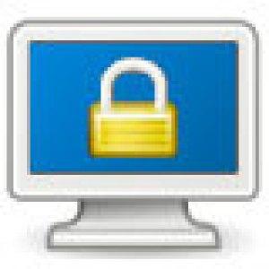 >15% Off Coupon code Social Content Locker Script