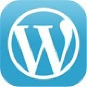 >15% Off Coupon code WordPress Theme Detection Script