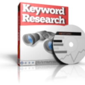 >15% Off Coupon code GSA Keyword Research