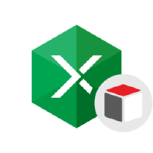 >5% Off Coupon code Excel Add-in for SugarCRM
