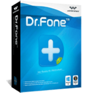 >40% Off Coupon code dr.fone - Full Toolkit