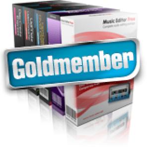 >65% Off Coupon code MEFMedia Goldmember (Unlimited access subscription)
