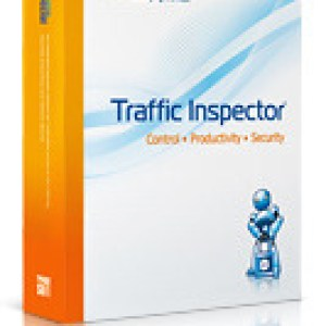 >15% Off Coupon code Traffic Inspector Gold 75