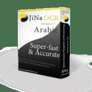 >65% Off Coupon code JiNa OCR Arabic