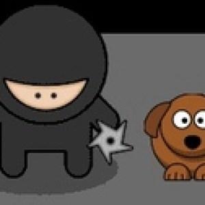>15% Off Coupon code Sweepstakes Ninja - MILLIONAIRES club!