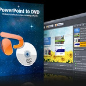 >30% Off Coupon code mediAvatar PowerPoint to DVD Business