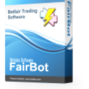 >15% Off Coupon code FairBot (12 months access)