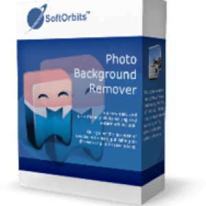 >40% Off Coupon code Photo Background Remover - Business License