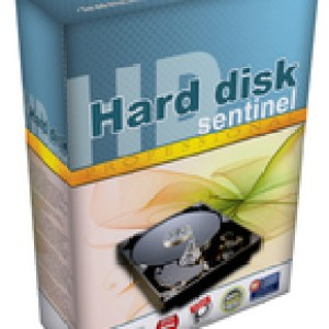 >40% Off Coupon code Hard Disk Sentinel Professional