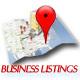 local-business-listings-checker-script