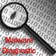 website-malware-checker-script