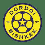 FK Dordoi Bishkek
