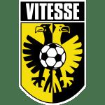 Soccer zone – Reside: Vitesse – Anderlecht; Thursday; August 26; 2021