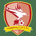 Thimphu City FC