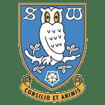 Sheffield Wednesday FC