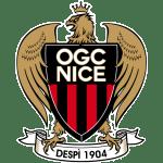 OGC Nice Côte d'Azur