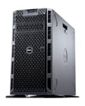 Dell-PowerEdge-T320-Tower-120x150.jpg