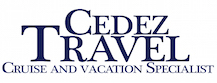 Cedez Travel Agency