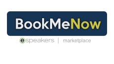 Hire Ed Tate on eSpeakers Marketplace