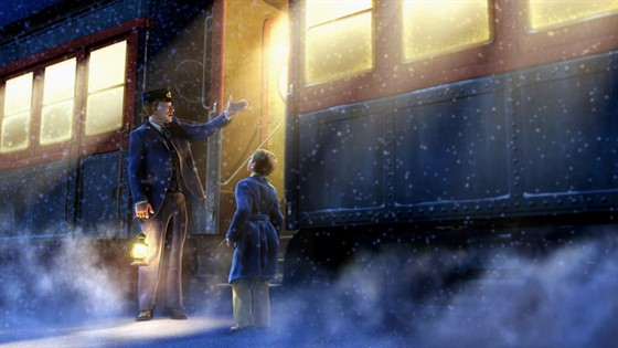 polar express video # 64