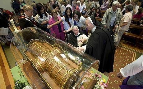 Image result for Importance of relics