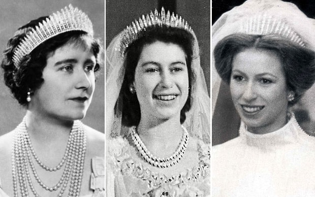 Royal Wedding Gambler Hopes To Pocket 72000 On Kate