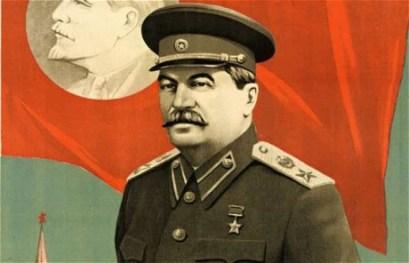 Image result for joseph stalin