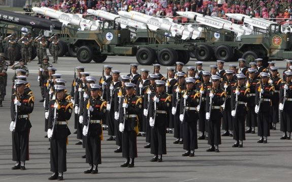 Image result for south korean military