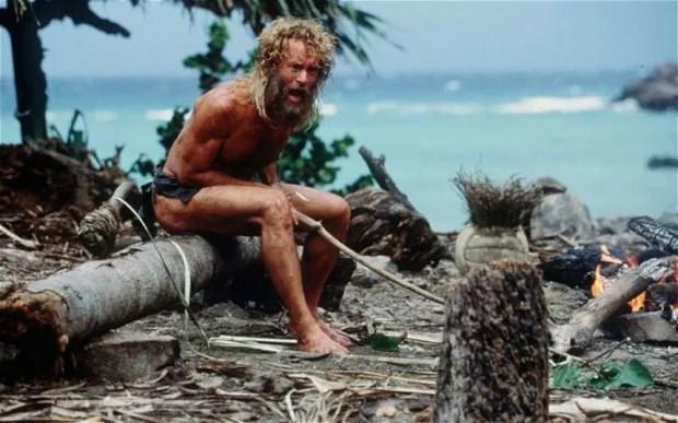 Image result for shipwreck survivor