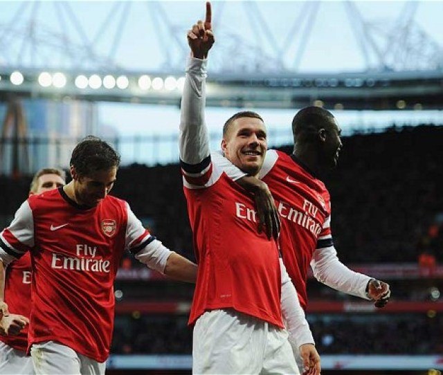 Read A Full Match Report Of The Fa Cup Fifth Round Tie Between Arsenal And Liverpool At The Emirates On Sunday February