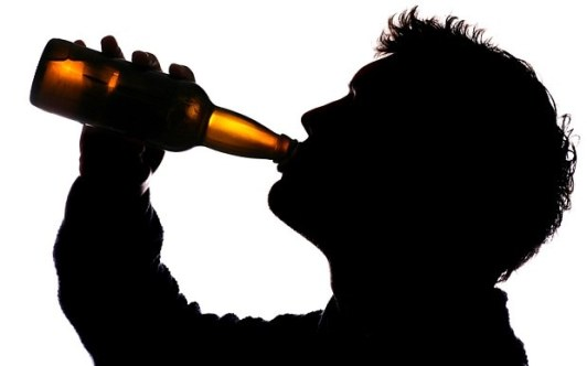 Image result for alcohol drinkers