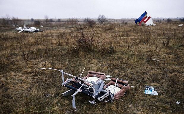 Aaliyah Plane Crash Site