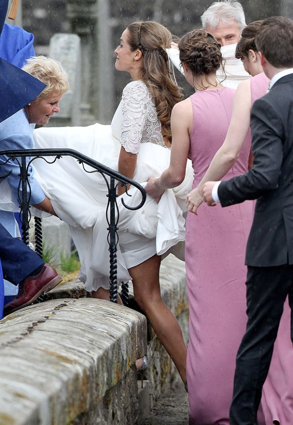 Andy Murray says his wife Kim Sears hates attention she ...