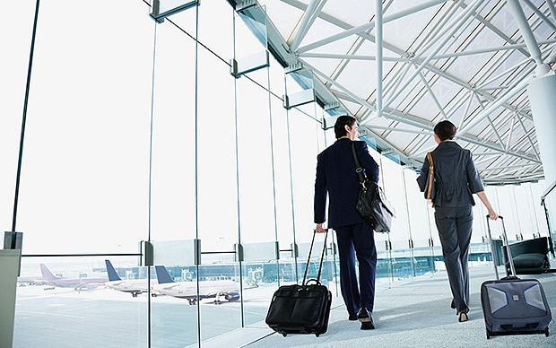 Image result for business travel