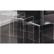 3 Piece Nesting Tables