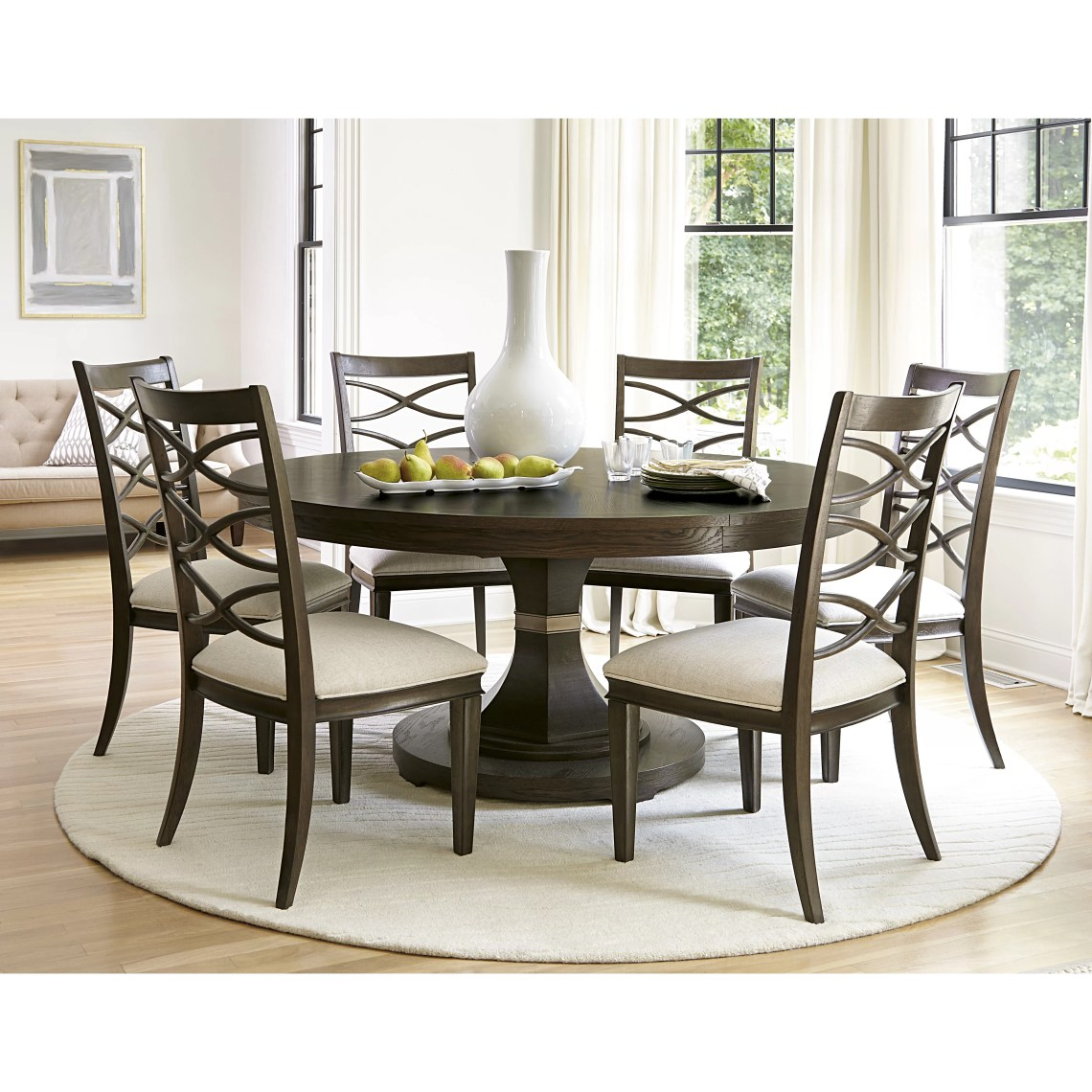 Image Result For Pier Dining Room Tables And Chairs